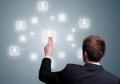 改变未来的十大新兴技术
