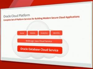 中桥国际:Oracle云计算新战略―简单、经济、开放