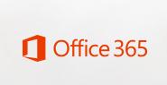 微软解释本周Office 365宕机原因 两次故障并不相干