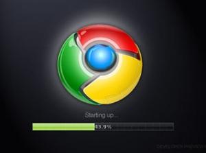 VMware联手谷歌推广Chrome OS