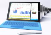 传微软或融合Surface、Lumia品牌