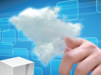 VMware与微软统治X86服务器虚拟化领域