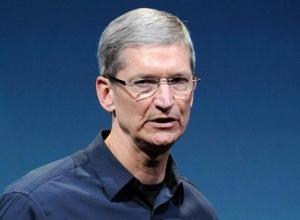 库克是重塑了,还是搞砸了苹果的企业文化?