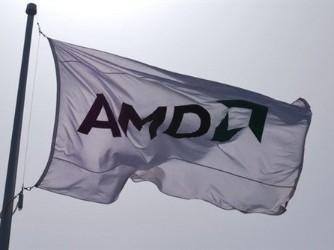 """Canonical与AMD组队打造""""机架内OpenStack""""方案"""
