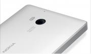 诺基亚前CEO埃洛普:传统PC将日趋遭到淘汰
