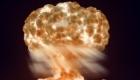 """联想除夕再投重磅""""炸弹"""":或拆为四大业务集团"""