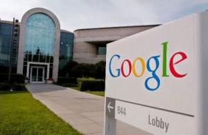 谷歌1亿美元股票没留住尼尔-莫汉 被Dropbox挖走