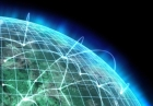 去年Q3全球互联网网速增长29%至3.6Mbps