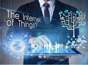 Gartner:企业基础架构将从物联网中获取更多商业价值