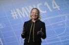 传IBM硬件部门将裁员25% 专注新的领域