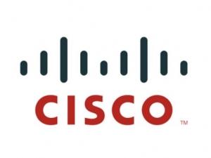 思科将ACI技术扩展至接入网络和广域网 为云铺平道路