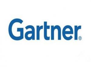 Gartner:全球服务器市场2014年第4季度出货量增长4.8% 收入增长2.2%