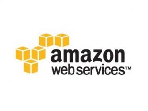 AWS整合Oracle技术:揭秘云中数据库