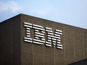IBM拟出售SDN相关业务 报价10亿美元