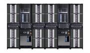 面向企业市场 惠普发布新高性能计算系统