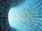 可视化是大数据变现的关键途径