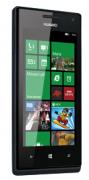 微软策略改变:Windows Phone免费授权大门微启