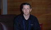 风河Ido Sarig:嵌入式App技术 加速物联网变革