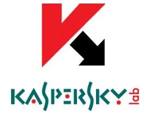 卡巴斯基虚拟化安全推向XenServer和HyperV