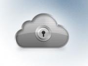 选择云服务 你考虑到这6大内部威胁没?