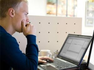 5款免费应用帮你扩展Outlook 2013功能