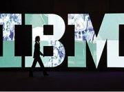 IBM混合云:最懂你的云计算专家