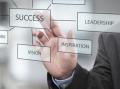 每个优秀的领导者成功都需要的十大技能