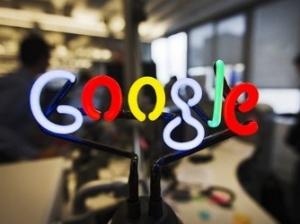 谷歌联手VMware:谷歌云服务进驻vCloud Air