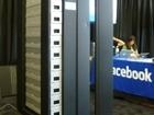 开放计算峰会:Facebook推1PB蓝光磁盘归档系统