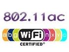 部署802.11ac,还是继续使用802.11n?