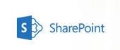 微软确认SharePoint Online将去掉公共网站功能