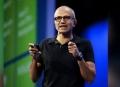 萨提亚.纳德拉必须要做什么来解决微软的问题