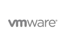 VMware收购AirWatch公司 预计去年Q4初步业绩增长