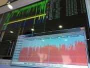 广州移动开始测试LTE-A Cat.9网络 高通和中兴技术支持
