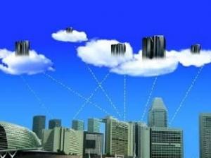 评估公有云和私有云的5个核心原则