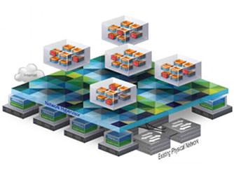 VMware公布NSX定价 称已为渠道做好准备