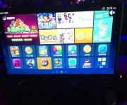 联想4K智能电视S9正式开卖:支持软硬件升级 50寸售价5398元