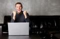 如何写一封客户必回应的销售email