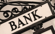 阿里系网商银行获准开业 不设物理网点只服务长尾