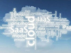 云编制和集成可确保IT生命力