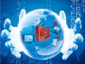 企业数据风险及其控制