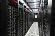 阿里巴巴布网覆盖六大洲 保障首个全球化双11
