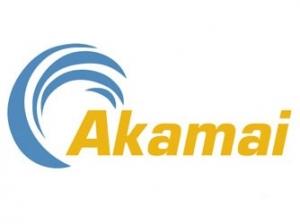 Akamai与中国电信建立云服务战略合作关系