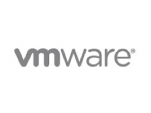 VMware:NSX已获200家客户垂青