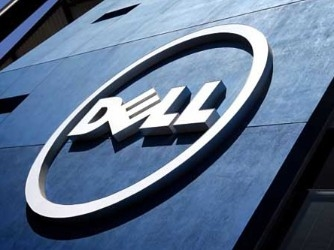 戴尔:服务器市场在增长 ARM的需求还需耐心等待