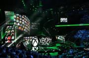 微软为Xbox One负责:让它兼容更多游戏