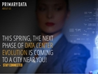 前Fusion-io人再创Primary Data 将于今年走入公众视野