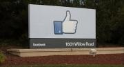 Facebook收购LiveRail 拓展在线视频广告业务