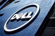 Dell高性能计算应用性能分析和德州高级计算中心案例分享