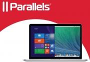 Mac版Parallels 10:支持Yosemite 8月26日起全球发售